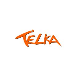RetroGralnia w telewizji Telka