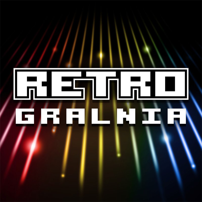 RetroGaming – a co to?