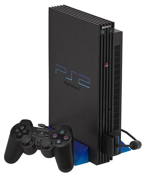 PlayStation 2 – czy już retro?