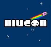 Niucon 2013