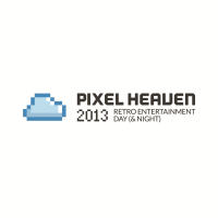 Game Contest – czyli turnieje na Pixel Heaven