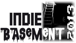 Indie_basement_logo