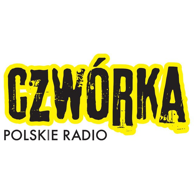 RetroGralnia w Radio