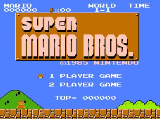 img3_super_mario_bros