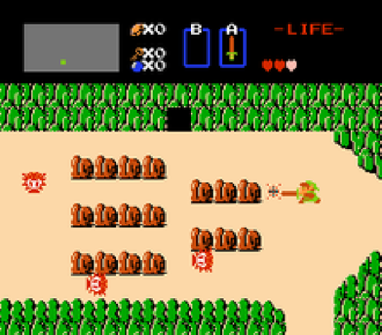 img5_legend_of_zelda