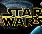 Retro Studio – Gwiezdne Wojny