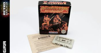 Barbarian-II-Gramy-na-Spectrumie-ZX-Spectrum-128K-2-Gameplay