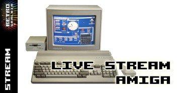 Live-Amiga-500-z-dyskietek-Gramy-i-Gadamy