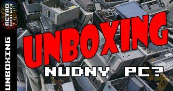 Nudny-Unboxing-Zwyklego-Peceta-RetroGralnia
