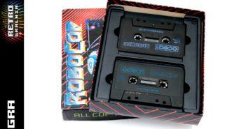 RoboCop-Gramy-na-Spectrumie-ZX-Spectrum-128K-2-Gameplay