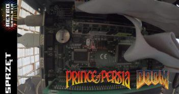 Testujemy-Nudnego-PCta-Doom-Prince-of-Persia-PC-Speaker-Sound-Blaster