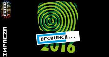 Decrunch-2016-Relacja-z-imprezy