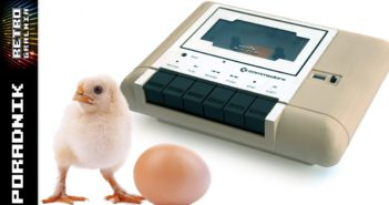 Pierwsze-ustawianie-glowicy-w-C64-Co-bylo-pierwsze-jajko-czy-kura-Program-do-ustawiania-glowicy