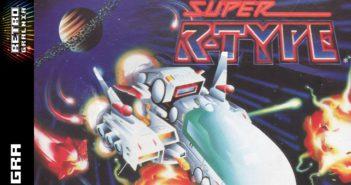Super-R-Type-SNS-Super-Nintendo-Recenzja-Gameplay