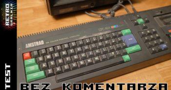 Amstrad-CPC-464-Ladowanie-Goonies-z-KasetyAdapteru-Bez-Komentarza