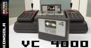 Interton-VC-4000-8-bitowa-konsola-drugiej-generacji-o-sprzecie