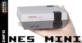 NES-Classic-Edition-NES-Mini-zapowiedz-nowej-retro-konsoli-30-gier