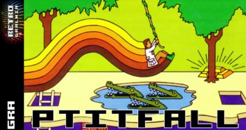 Pitfall-Atari-2600-GamePlay-NieRecenzja