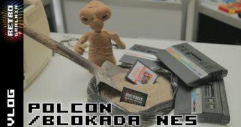 RetroGadka-1-Polcon-2016-Bezsensowna-Blokada-w-NESie-RetroGralnia