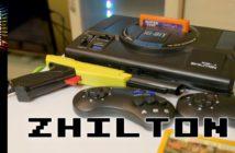 Zhiliton-938-A-Klon-konsoli-FamicomPegasus-Unboxing-i-Test-Sprztu