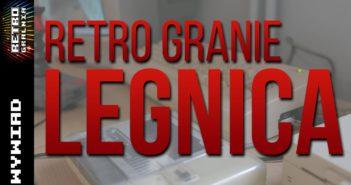 Retro-Granie-Legnica-Imagikon-Relacja-i-Wywiad