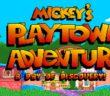 RetroGadka-2-Mickeys-Playtown-Adventure-Dni-Fantastyki-Militarnej-RetroGralnia
