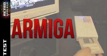 ARMIGA-Emulator-Amigi-ze-Stacj-3.5-Test-Recenzja-Emulator-w-Akcji