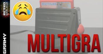 MultiGra-Ogrywamy-Znalezisko-Gameplay