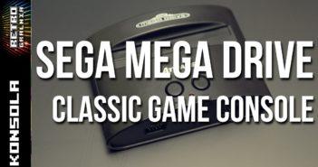 Sega-Mega-DriveGenesis-Classic-Game-Console-Opis-i-test-Konsoli-Mini-Recenzja