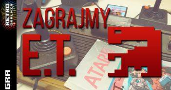 Zagrajmy-w-E.T.-the-Extraterrestrial-Gameplay-Atari-2600-VCS