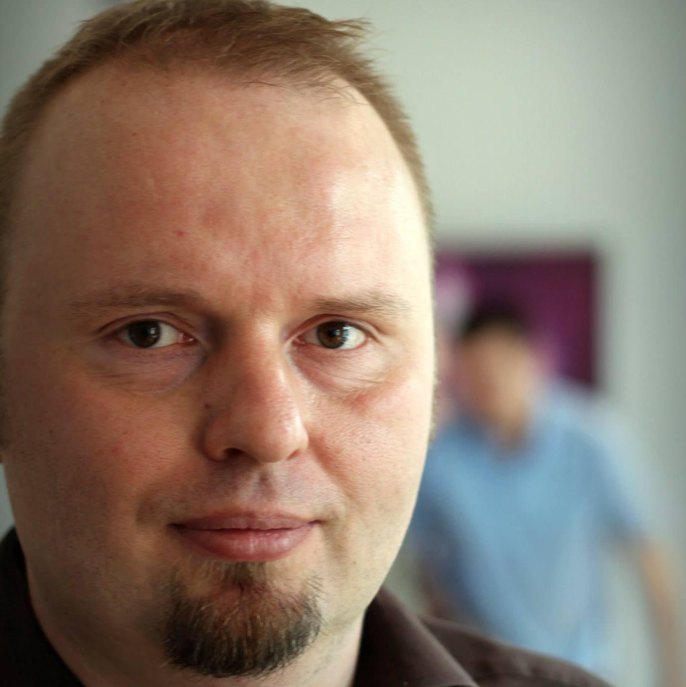 Artur Ciemięga