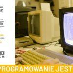 🔴 BASIC: Programowanie jest proste, cz. 1 – Meet and Code 2020