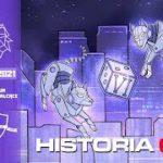 🎙️ Historia Gier Video – Prelekcja Vilcon 2021 (zapis na żywo)