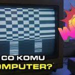 💾 Freespin – Commodore 1541 Demo – Bez Komputera!