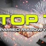 ❤️ TOP 7 – Współczesnych Nośników Pamięci dla Commodre 64
